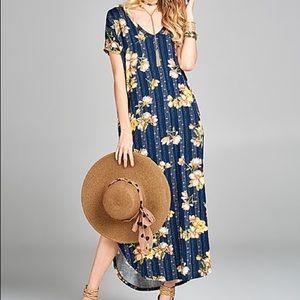 d4aaa198fd1 Women s Zulily Summer Dresses on Poshmark